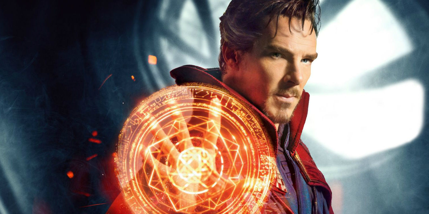 3125839-doctor-strange-movie-composer-cumberbatch