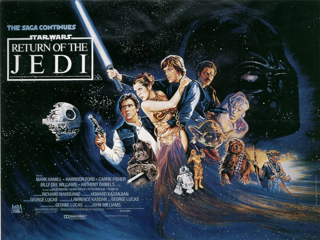 return-of-the-jedi-poster
