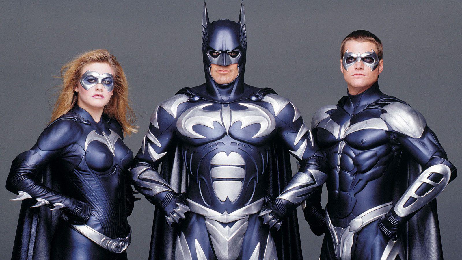 batman-and-robin-1002627