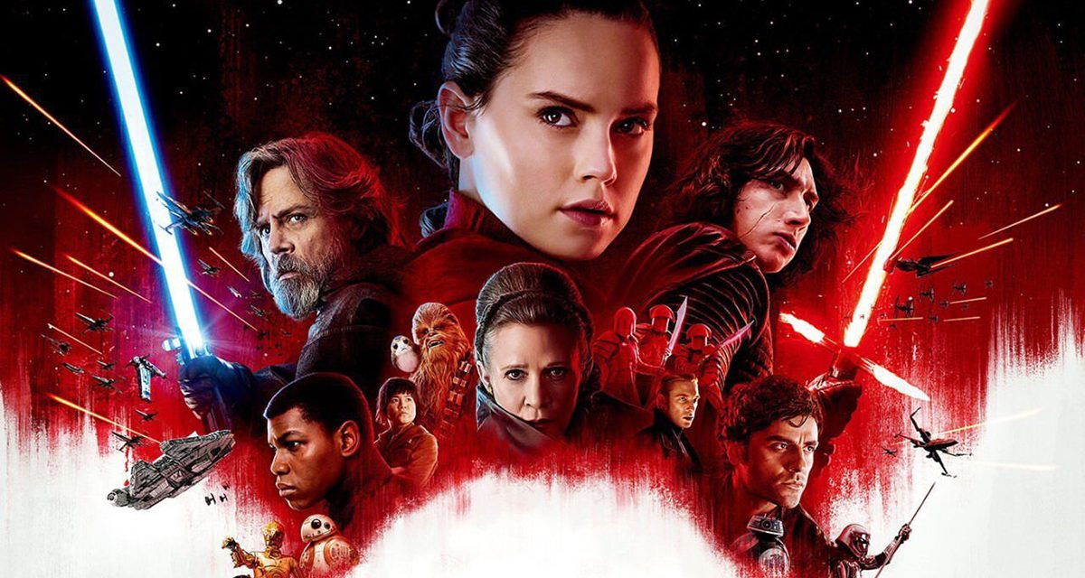TheLastJedi-InternationalPoster-Cover-1200x640