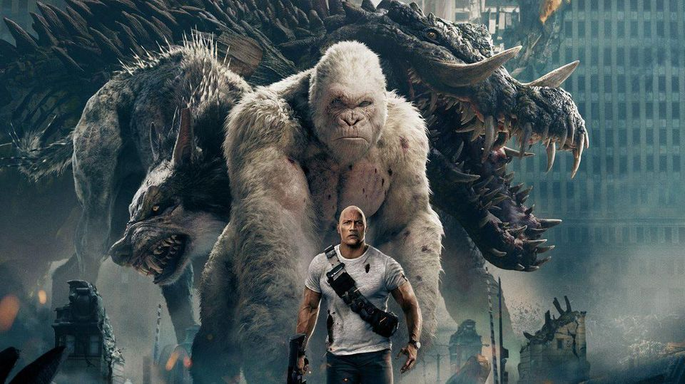 https_blogs-images.forbes.com_scottmendelson_files_2018_04_rampage-international-poster-4-1200x674