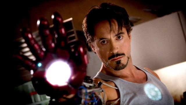 iron-man-still-2