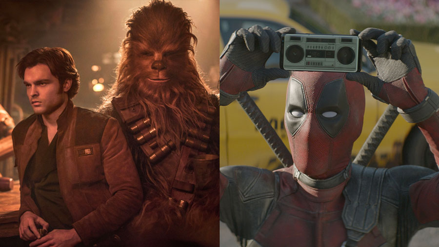 solo-star-wars-story-movie-deadpool-2-christian-review-featured