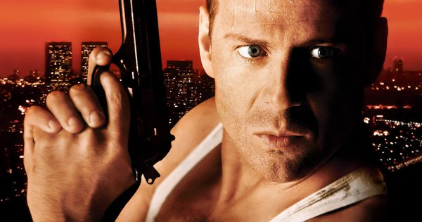 Die-Hard-Christmas-Movie-Debate-Writer-Steven-E