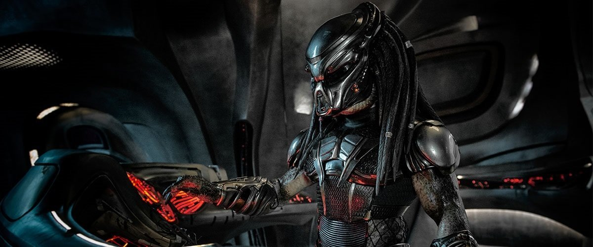 hero_thepredator_01_requested_to_be_lead_image