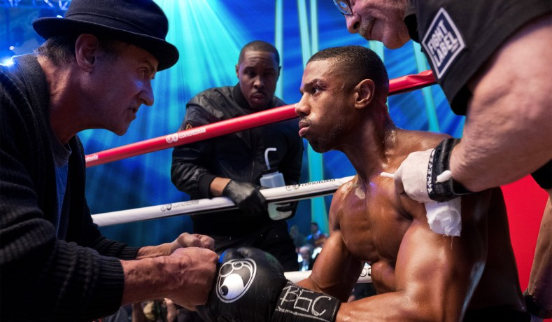 creed-2-stallone-jordan