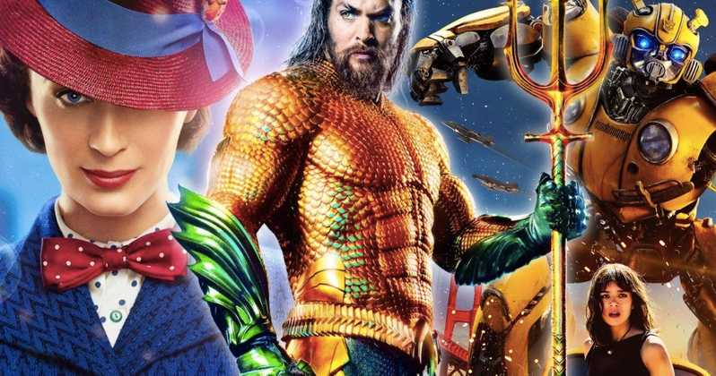 Aquaman-Mary-Poppins-Returns-Bumblebee-Box-Office-Predictions