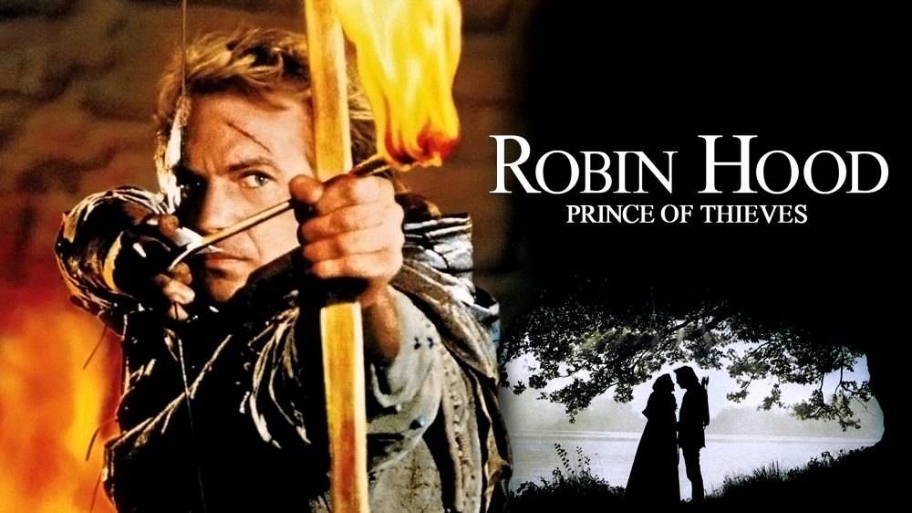robin-hood-prince-of-thieves-5861788196265
