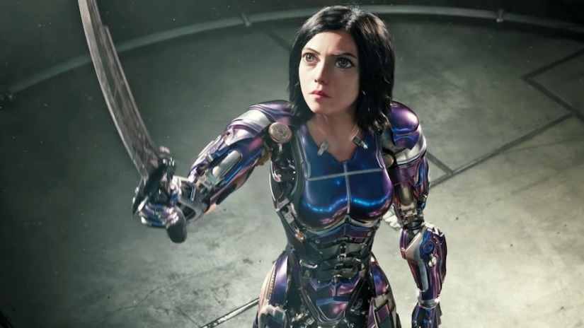 alita_battle_angel_ending_explained