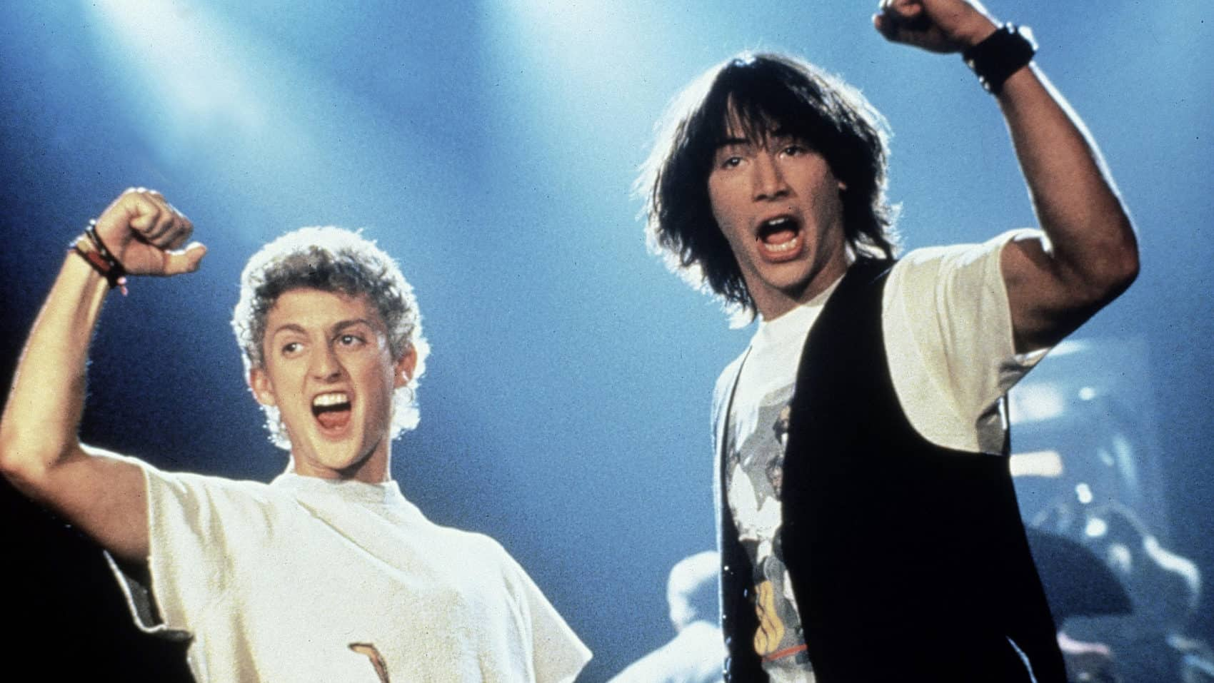 bill-ted-excellent-adventure-2