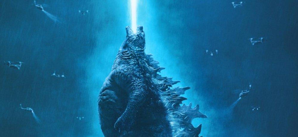 Godzilla-King-Monsters-poster-1000-01