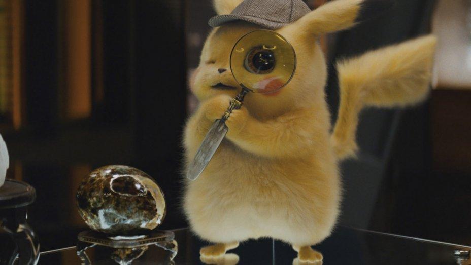 detective_pikachu_marketing