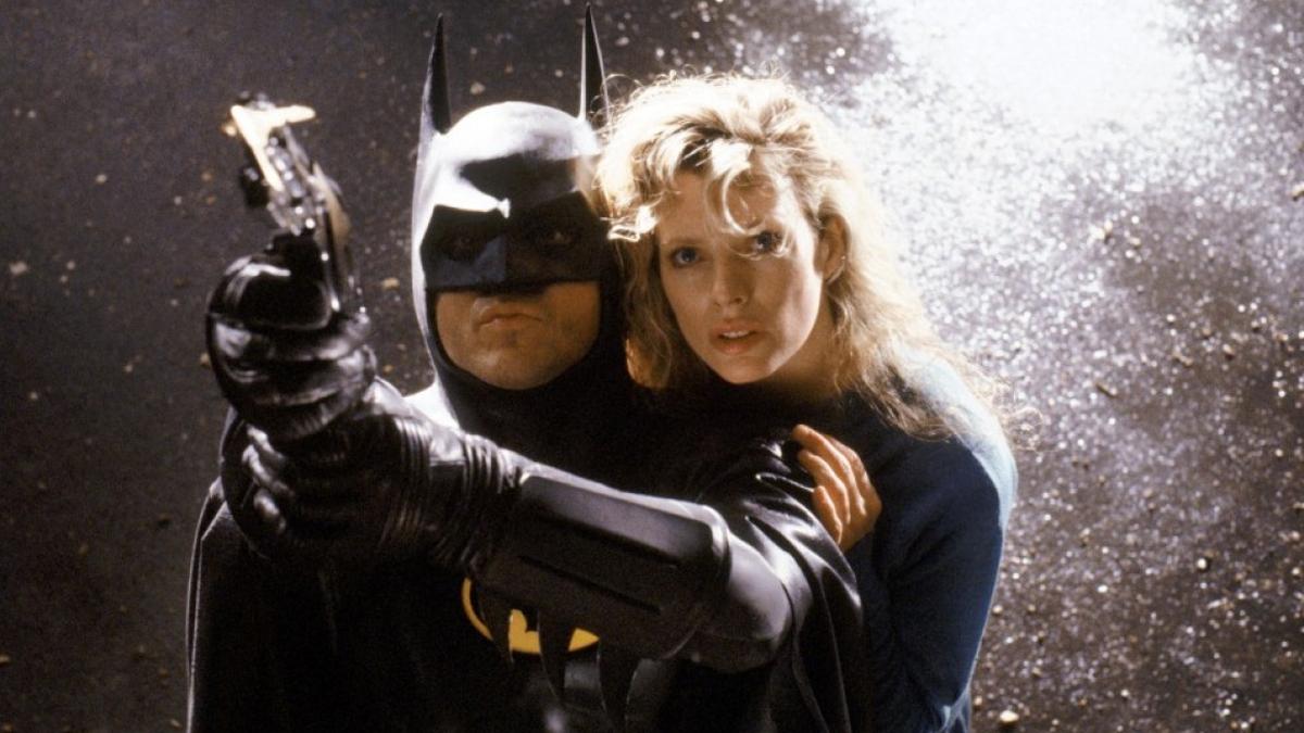 Batman89-1