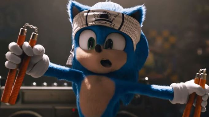 sonic-the-hedgehog-new-1