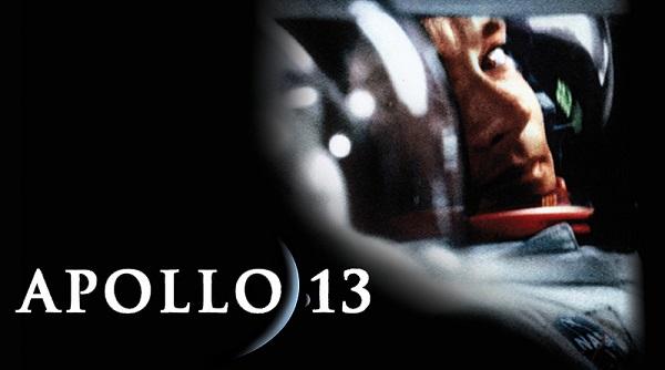 apollo-13-1